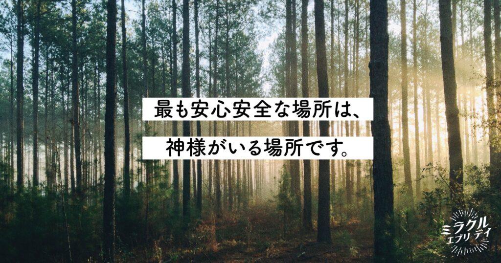 AMED_image_6.24