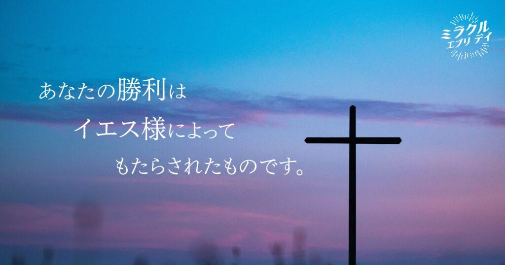 AMED_image_7.15