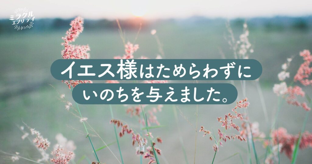 AMED_image_11.10