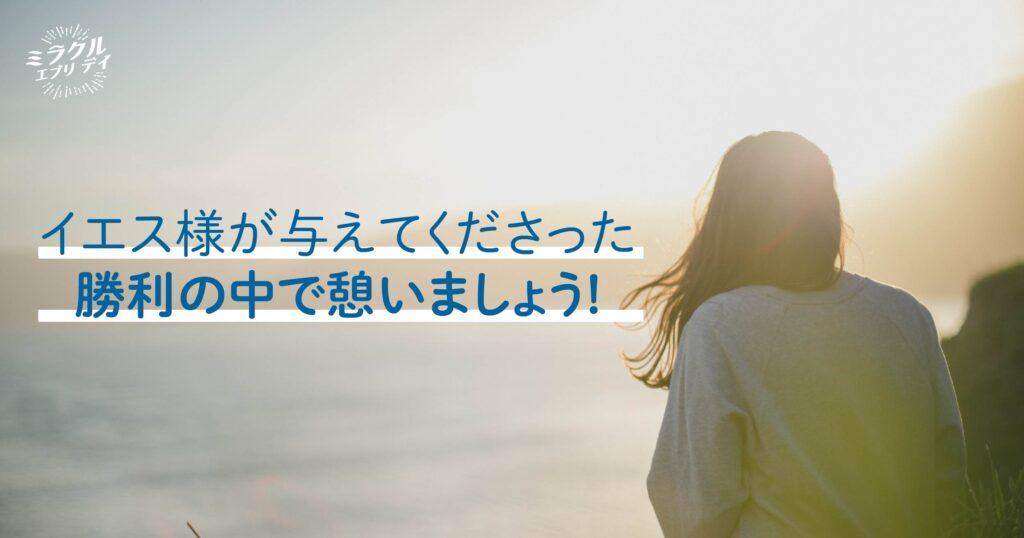 AMED_image_11.14