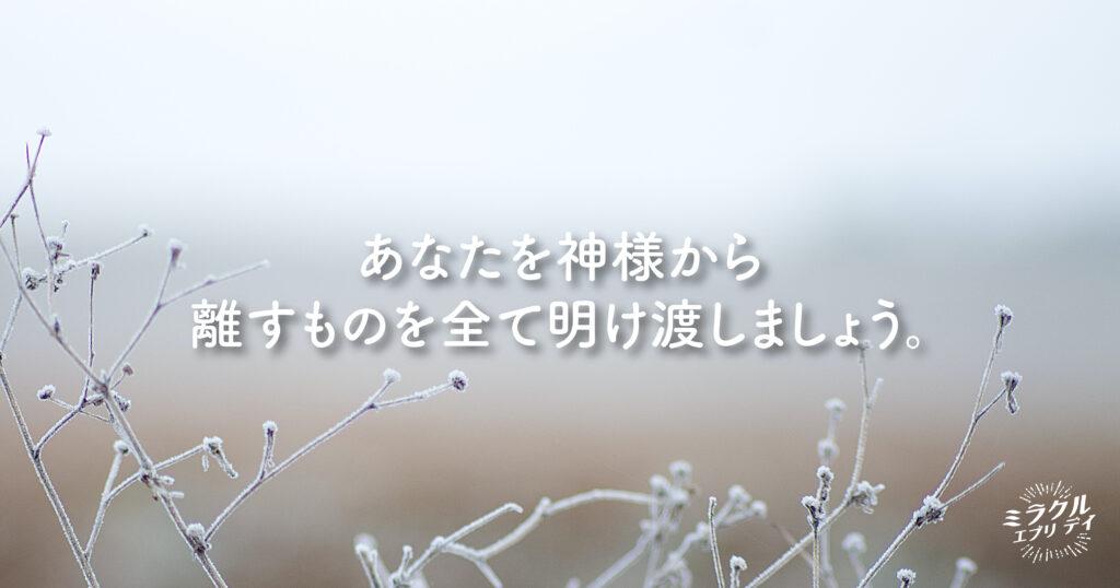 AMED_image_14.13
