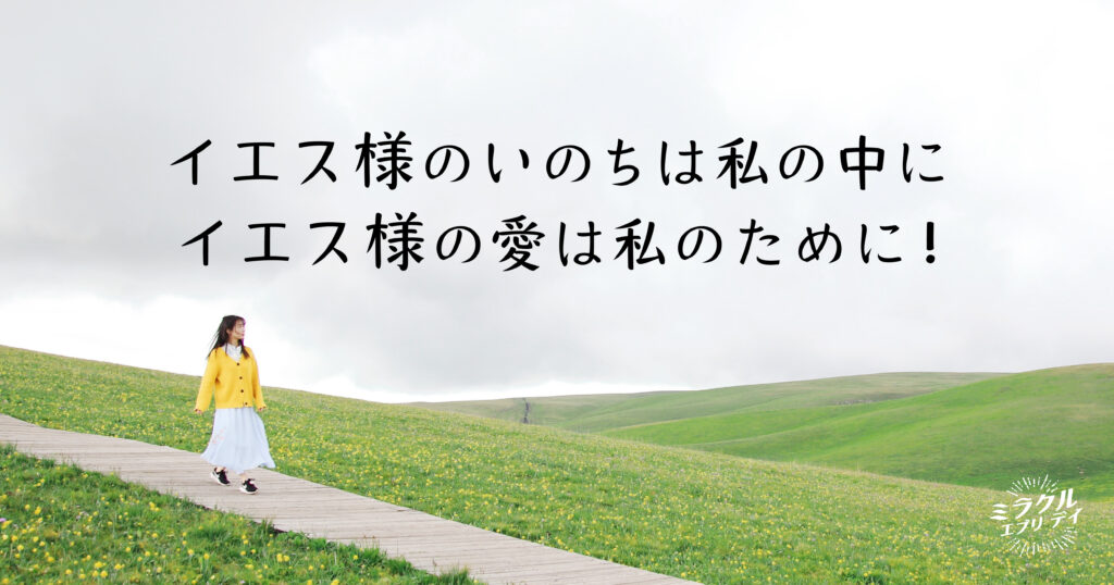 AMED_image_16.12