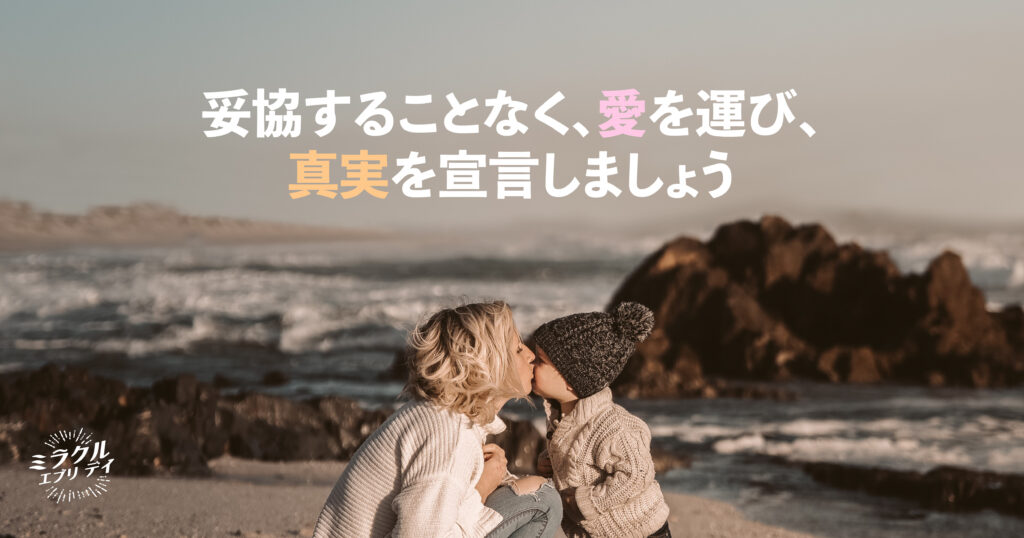 AMED_image_17.7