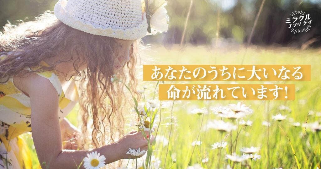 AMED_image_19.18