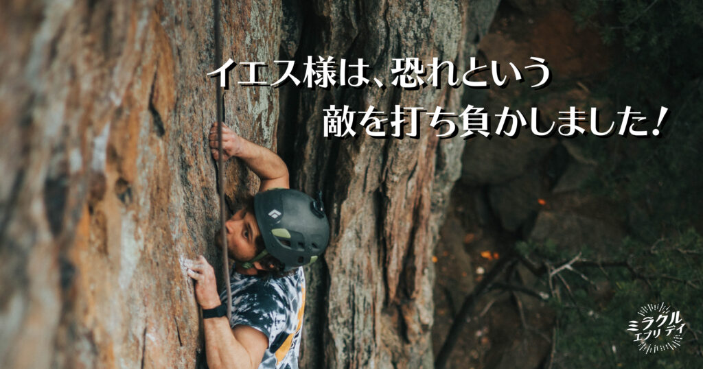 AMED_image_20.15 (1)