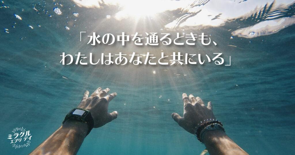 AMED_image_22.16
